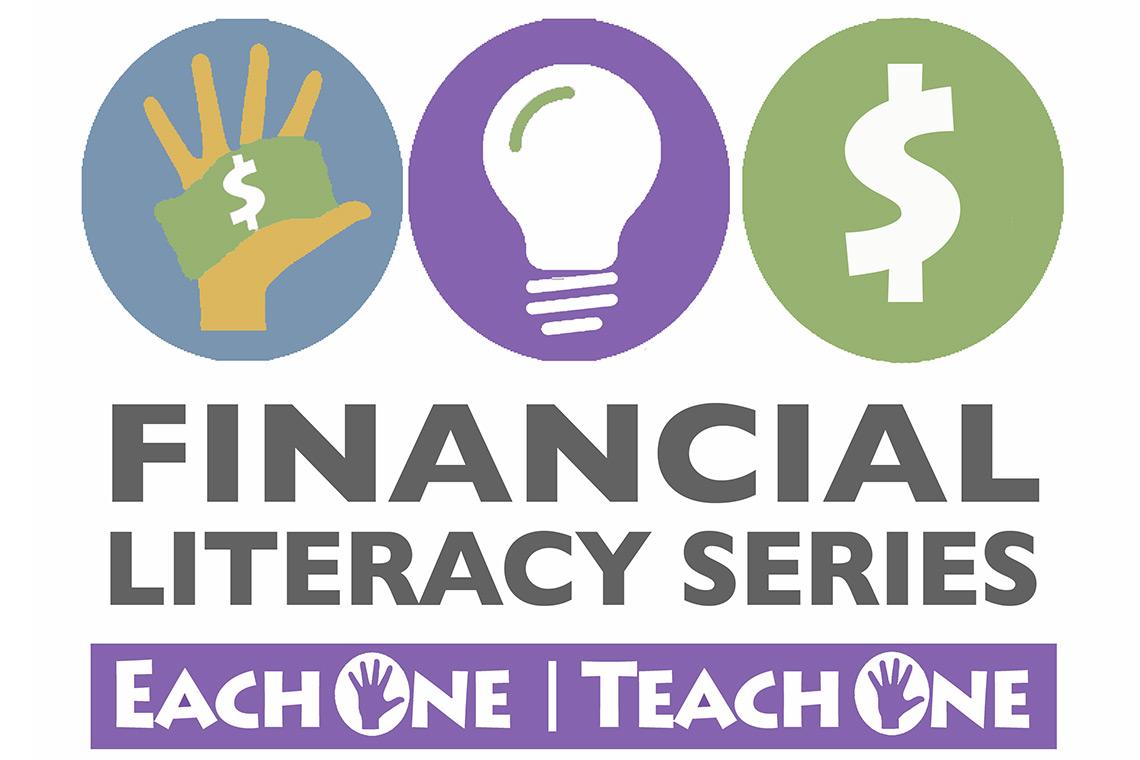 Interior Savings Adopts Financial Literacy Program ...