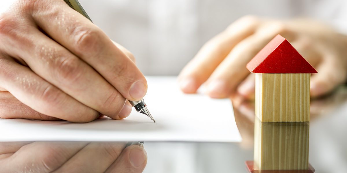 4 Tips for Renewing Your Home Mortgage - Interior Savings Local Matters