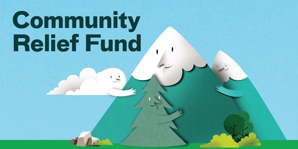 Interior Savings Launches Community Relief Fund - Interior ...