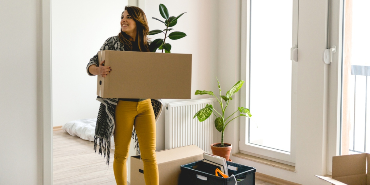 Why Mortgage Shoppers Choose Interior Savings - Interior ...