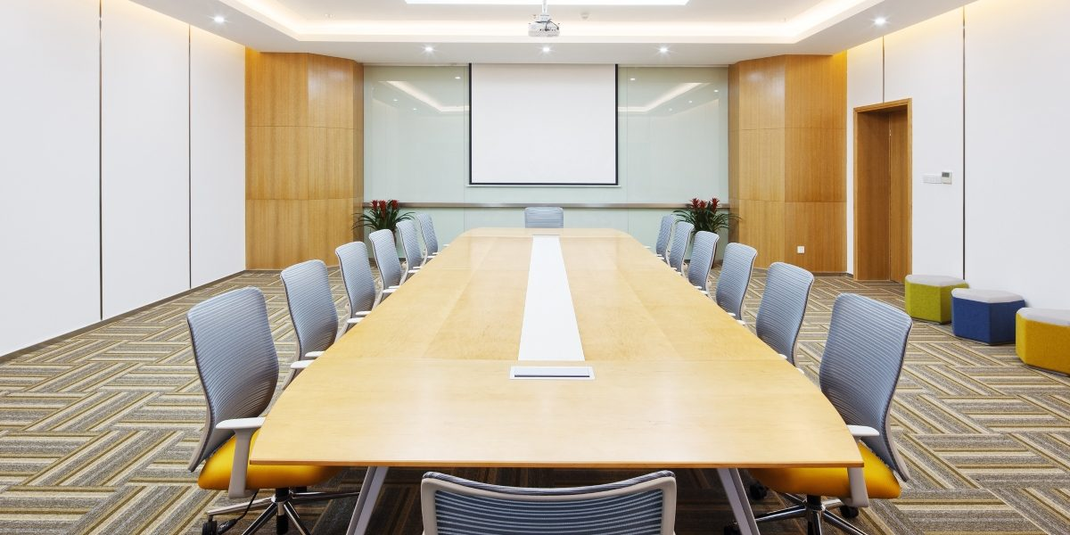 Call for 2021 Board of Director Nominations - Interior ...