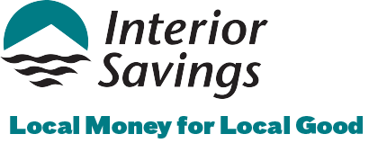 interior-savings-credit-union